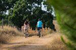 passeios-de-bicicleta5