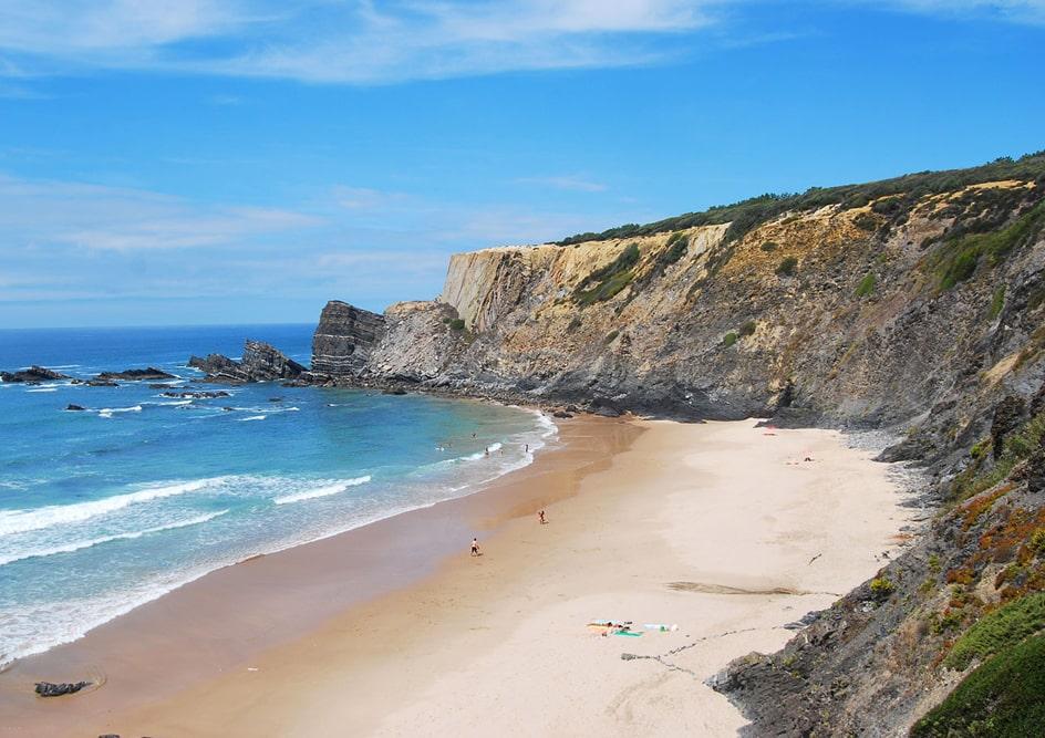 praia da amalia 3